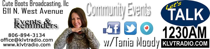 communityeventsbanner