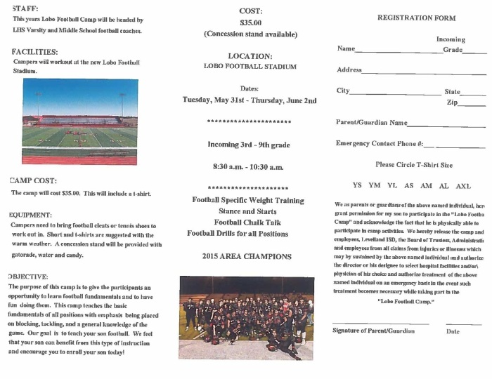 2016_football_camp-page-002