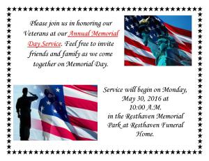 Memorial Day Signs-page-001