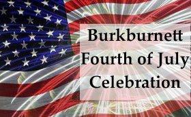 burkburnett
