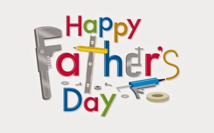 happy-fathers-day-electric-skateboard-discount