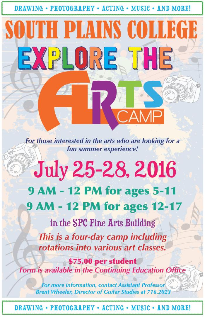 explore arts poster2016-page-001