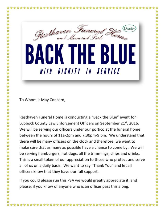 back-the-blue-event-page-001