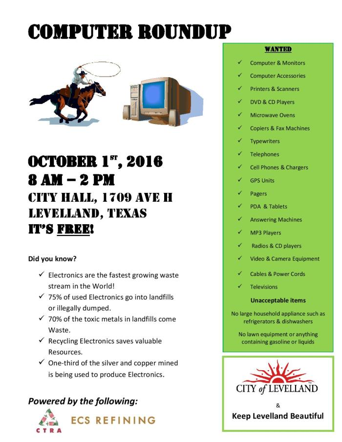 electronics-recycling-event-flyer2016-page-001