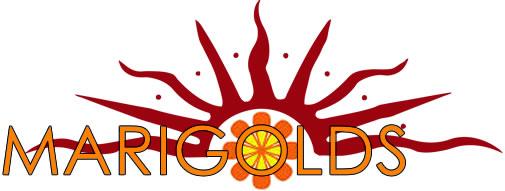 marigolds_logo