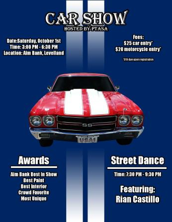 ptasa_carshow_flyer-page-001