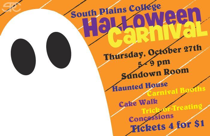 community-spc-halloween-page-001