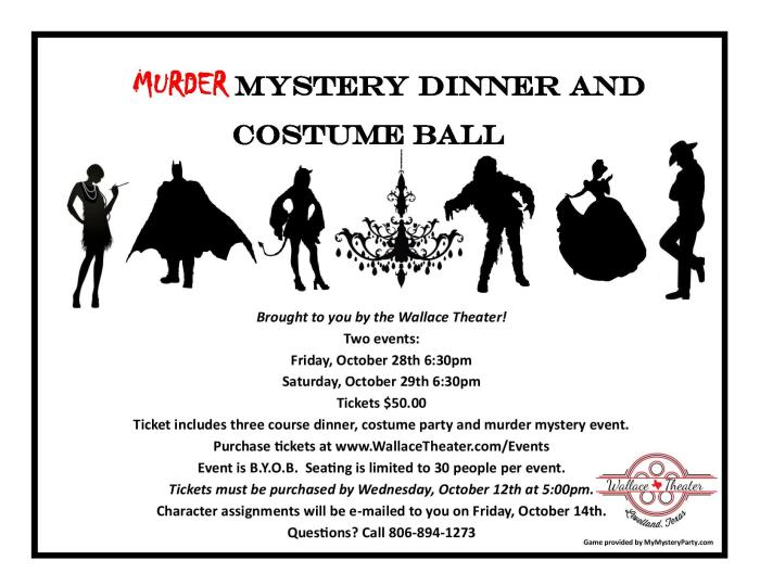 murder-mystery-dinner-and-costume-ball-10-2016-page-001