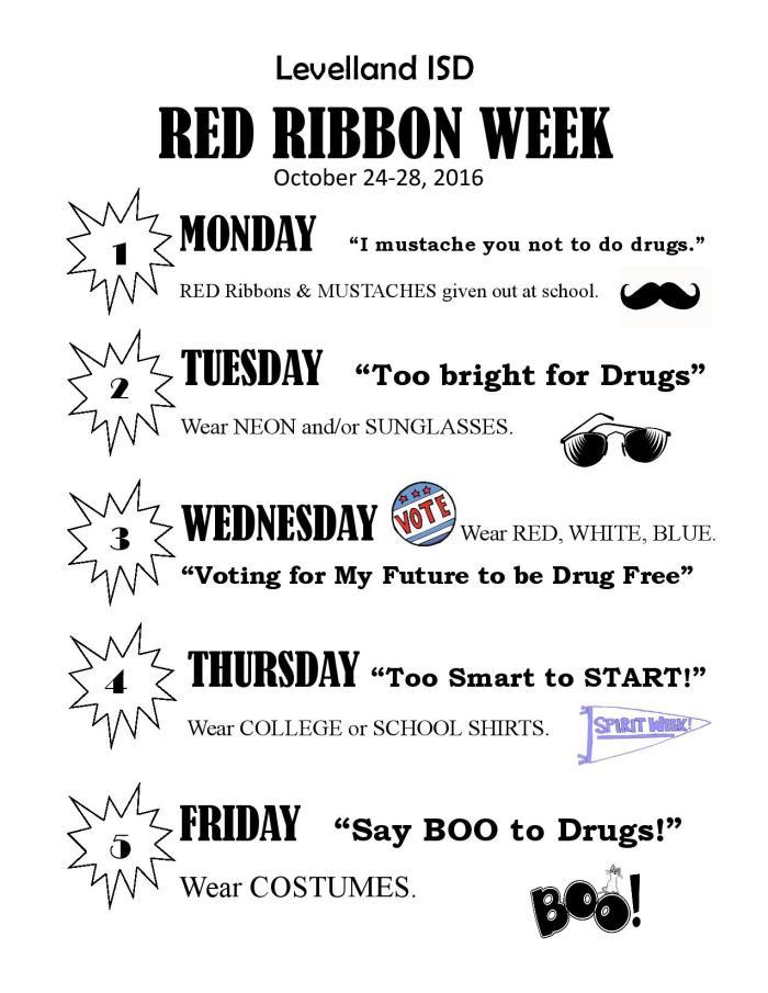 red-ribbon-week-2016-page-001
