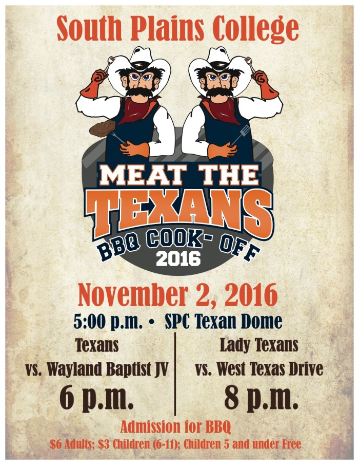 meat-texans-final-flyer-correct