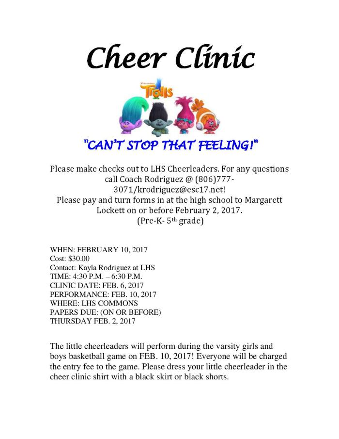 2017-cheer-clinicedit-page-001