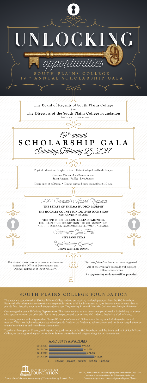 invitation17