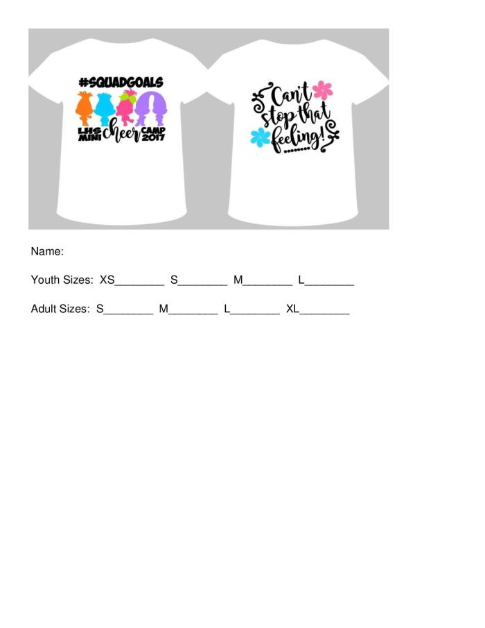 lhs-mini-cheer-2017-shirt-form-page-001