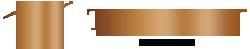 trilogy-cellars-logo-sticky