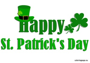 happy-st-patricks-day-2