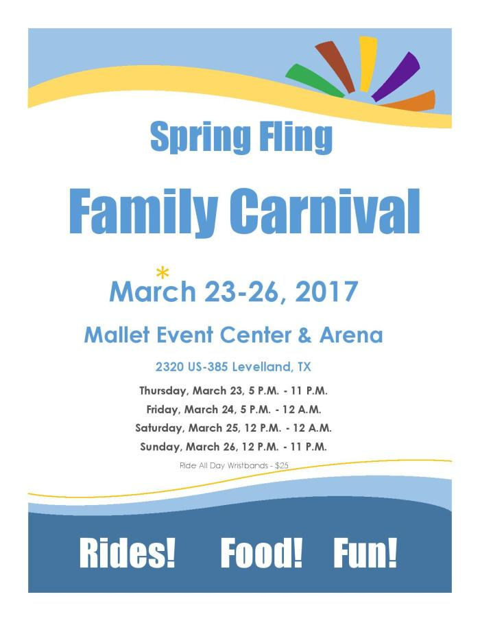 Levelland_Carnival_Flyer-page-001
