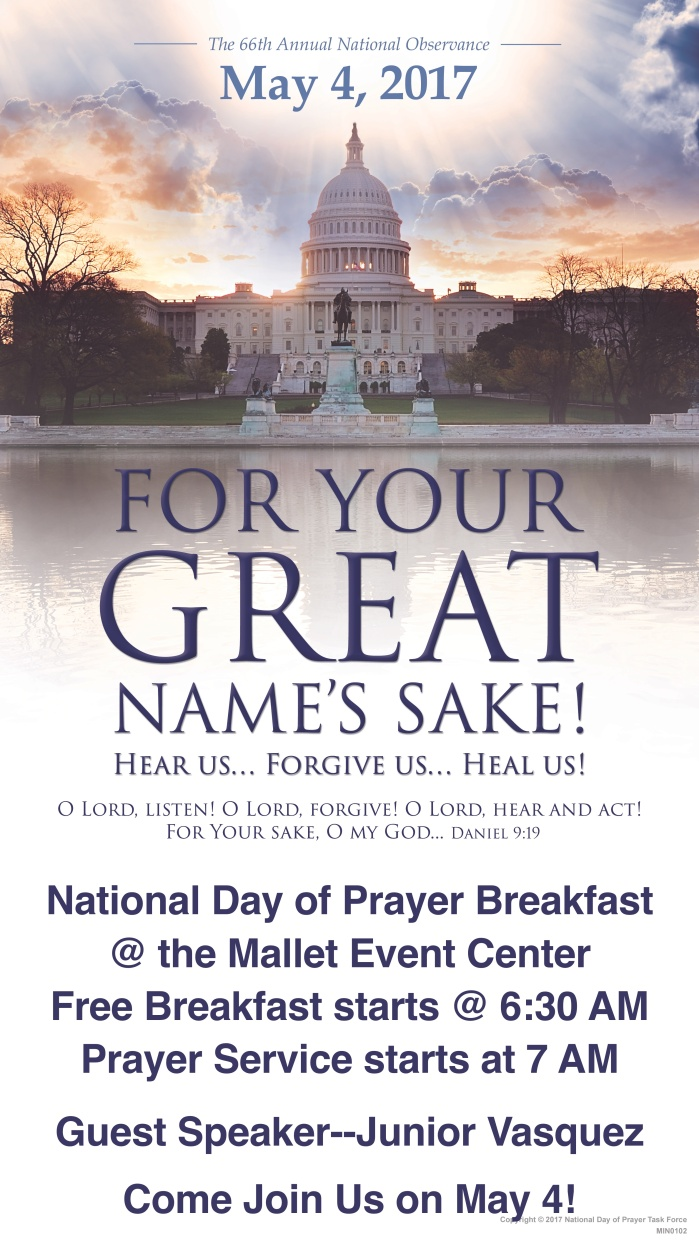 National Day of Prayer Poster.jpg