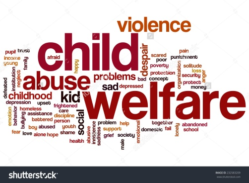stock-photo-child-welfare-word-cloud-concept-232583209 (1)