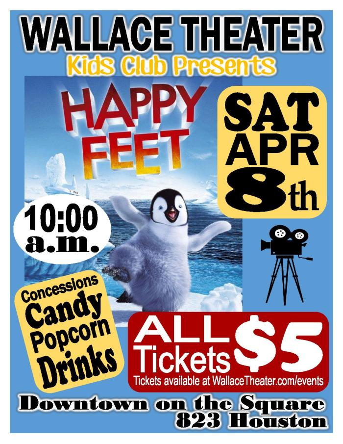 Wallace Poster Happy Feet 4-2017-page-001