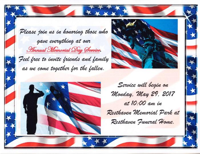 2017 Memorial Day Flyer-page-001 (1)