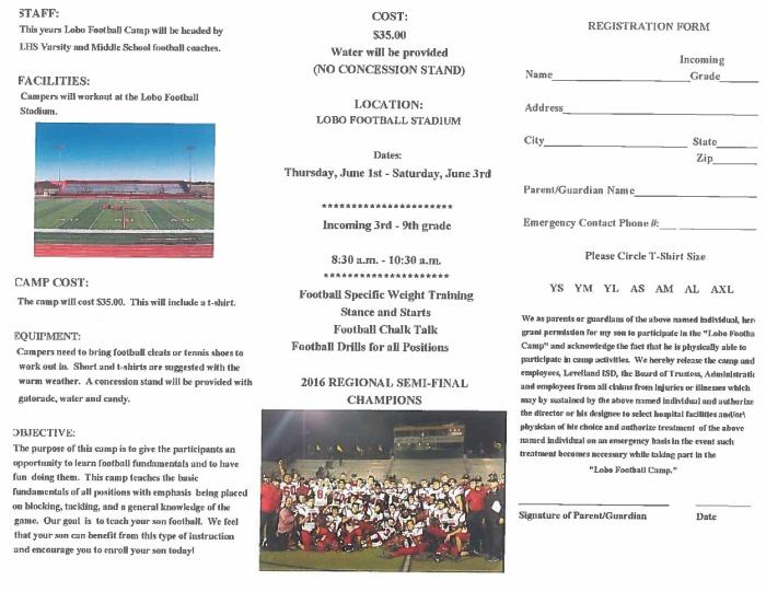 2017_football_camp-page-002