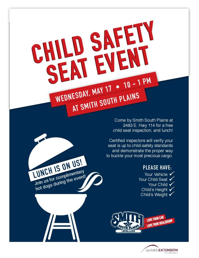 ChildSafetySeat_Poster (1)-page-001