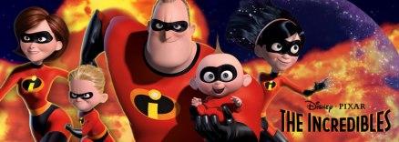 cp_FWB_Incredibles_20120926