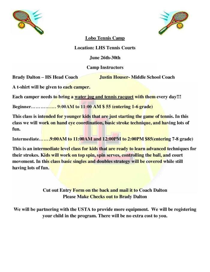 lobo_tennis_camp_2017-page-001