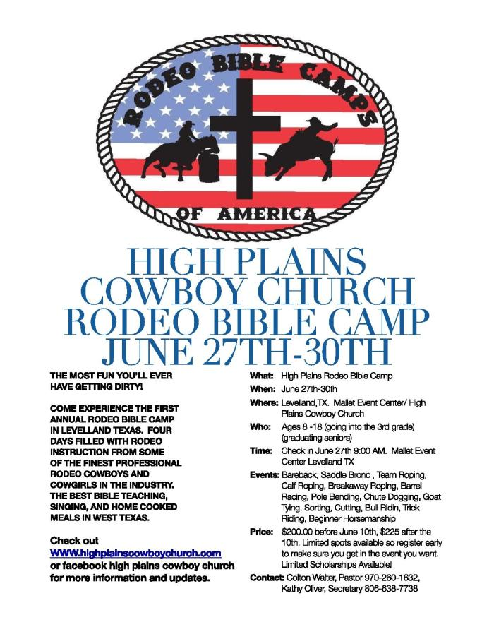 rodeo_bible_camp_-_corrected-page-001