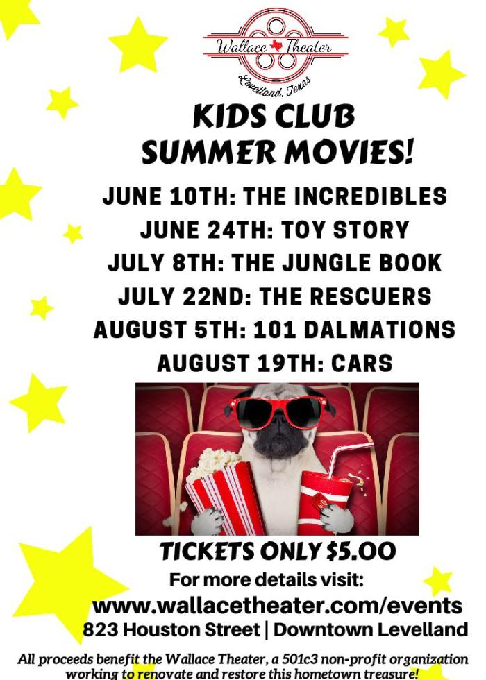 Wallace Kids Club 2017 Summer Schedule-page-001