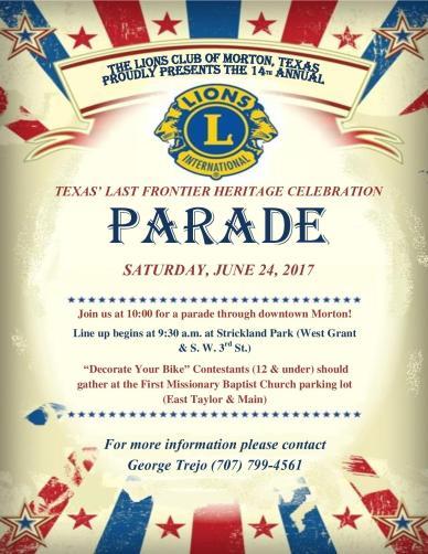 parade2017-page-001