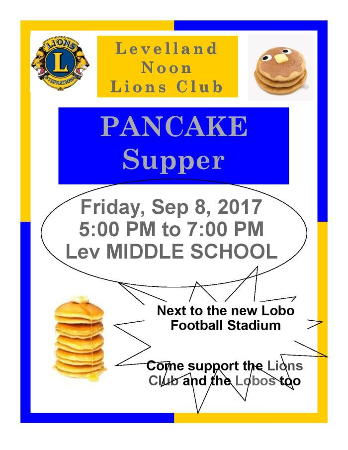 2017 Flyer Pancake supper-page-001