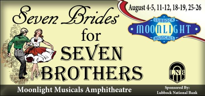 Home-Page-Large-Web-Banner-Seven-Brides