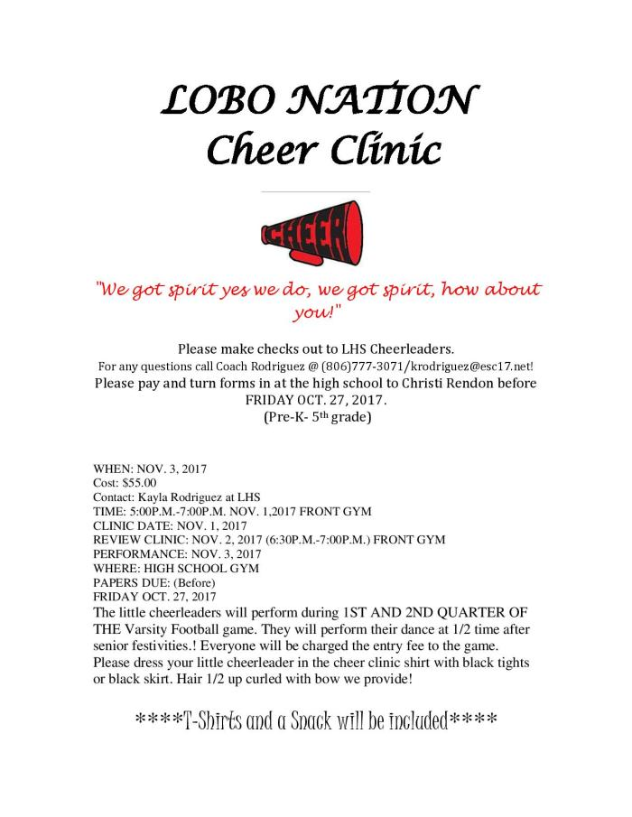 2017 cheer clinic spirit-page-001