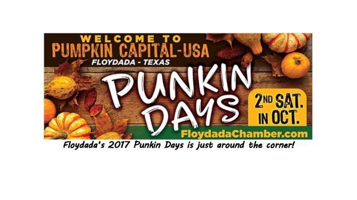 2017 Floydada Punkin Days PR-page-001