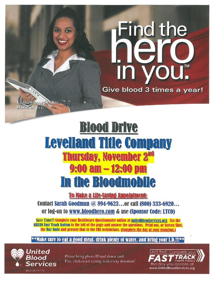 Blood Drive Flyer-page-001