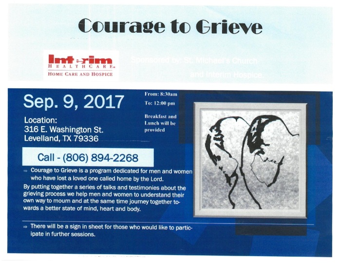 courage to grieve flyer-page-001