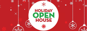 Holiday-Shopping-Open-House