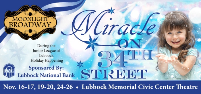 Home-Page-Large-Web-Banner-Miracle-on-34st-Street-final