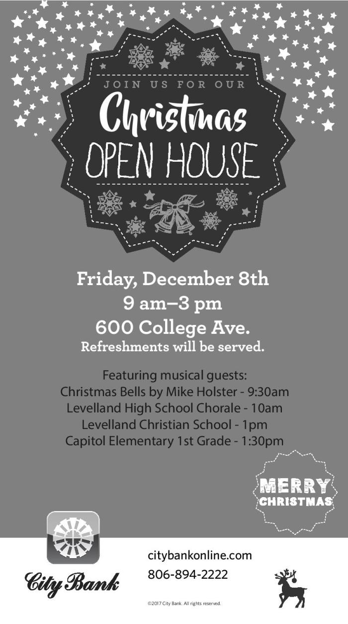 Levelland Open House-page-001