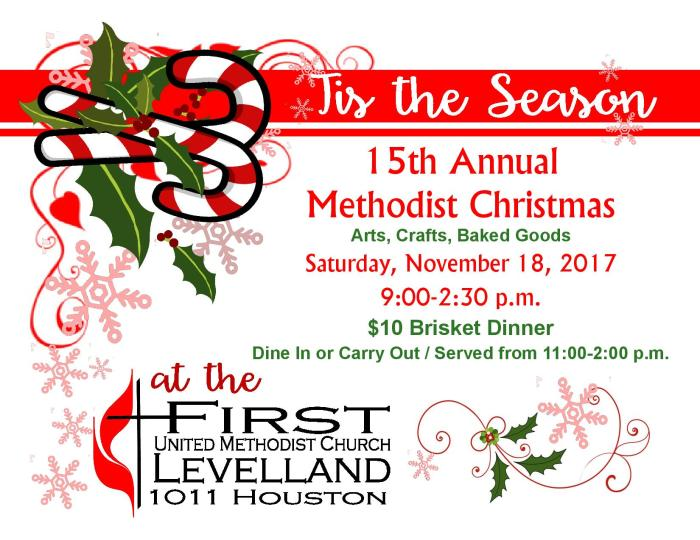 Methodist Christmas NEW Poster Design 8-2017-page-001