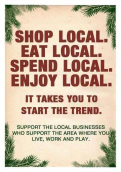 shop-local (1)