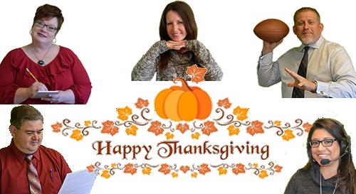 Thanksgiving-Day_KLVT.fw