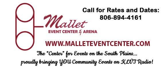 malletcommunityevents